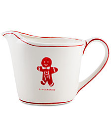 CLOSEOUT! Home Essentials Molly Hatch Gingerbread Measuring Cup