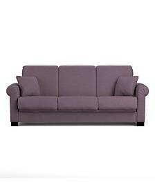 Robert Convert-a-Couch®