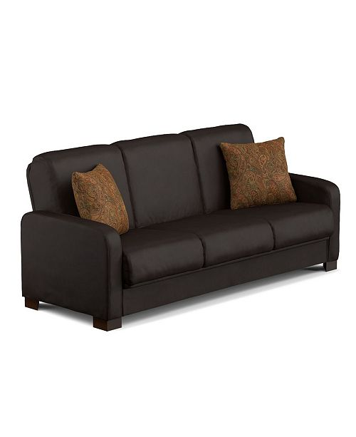 Handy Living Thora Convert A Couch