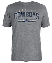 dallas cowboys apparel - Shop for and Buy dallas cowboys apparel ... 7398c234d