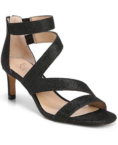 96bd7eae4aaa Franco Sarto Celia Sandals   Reviews - Sandals   Flip Flops - Shoes ...