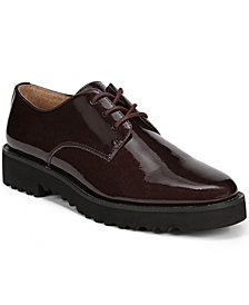 Franco Sarto Conroe Oxfords