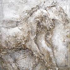 Horse Wall Decor