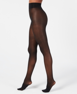 Image of Dkny Comfort Lux Tights