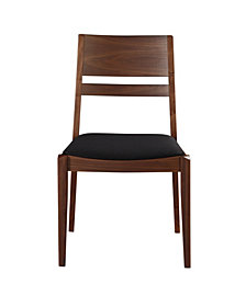 Figaro Dining Chair Set Of Two