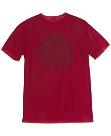 Levi's® Men's Revenant Graphic T-Shirt