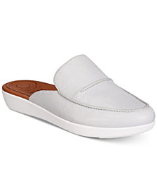 FitFlop Serene Mules