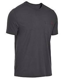 EMS® Men's Organic Pocket Short-Sleeve Tee