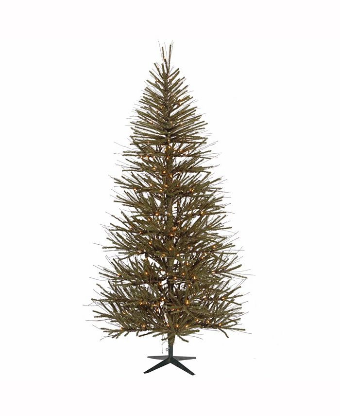 Vickerman - 7' VIENNA TWIG TREE
