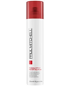 Paul Mitchell Hot Off The Press, 6-oz., from PUREBEAUTY Salon & Spa