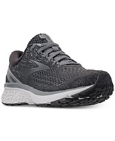 a480dbf42b0 Brooks Men s Brooks Ghost 11 Running Shoes from Finish Line