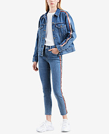 Levi's® Limited-Edition Collection, Created for Macy's