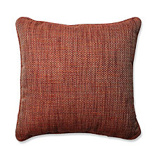 "Tweak Sedona 18"" Throw Pillow"