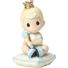 Lil' Prince Figurine