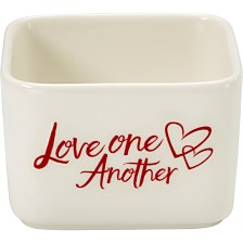 Celebrations by Love One Another Serving Bowl