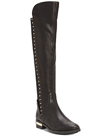Vince Camuto Pardonal Dress Boots