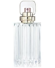 Carat Eau de Parfum Fragrance Collection