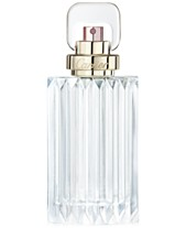 Cartier Perfume And Cologne Macys
