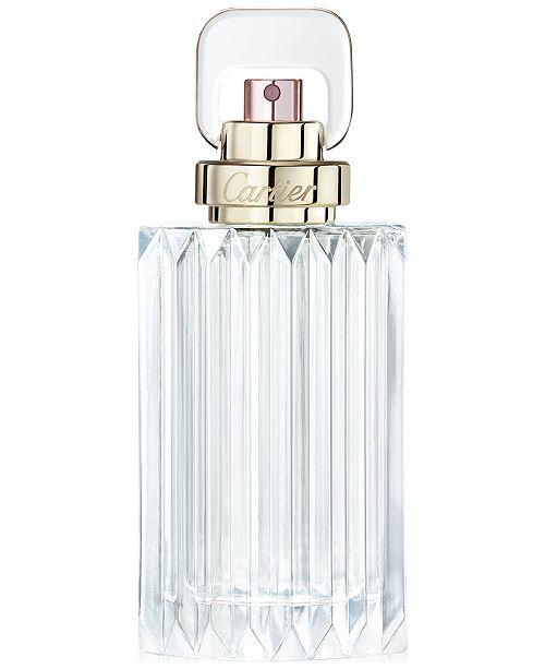 Carat De Eau 3 Oz Parfum3 pUqGzMVS