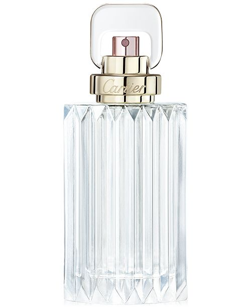 Cartier Carat Eau de Parfum, 3.3-oz.