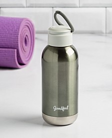 12-Oz. Stainless Steel Thermal Bottle, Created for Macy's
