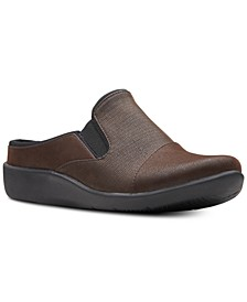 Collection Women's CloudSteppers Sillian Free Mules