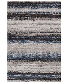 "Leisure Bay 3'3"" x 5'3"" Area Rug"
