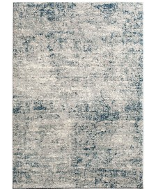 "KM Home Leisure Port 7'10"" x 10'10"" Area Rug"