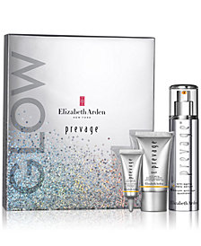 Elizabeth Arden 3-Pc. Prevage Anti-Aging Daily Serum Set
