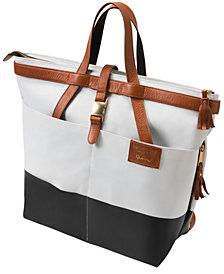 Quinny® x Rachel Zoe Diaper Bag