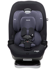 Maxi-Cosi® Magellan Convertible Car Seat, Midnight Slate
