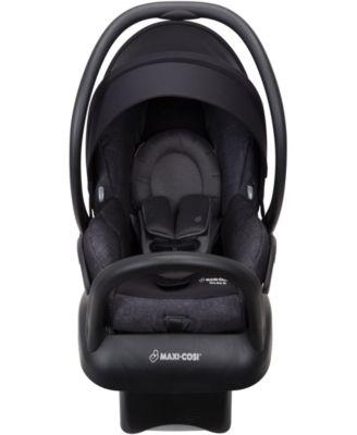 black car seats macy\u0027smaxi cosi mico max 30 infant car seat