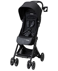 Maxi-Cosi® Lara Compact Stroller