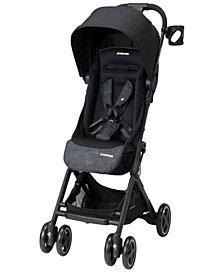 Maxi-Cosi® Lara Compact Stroller, Nomad Black