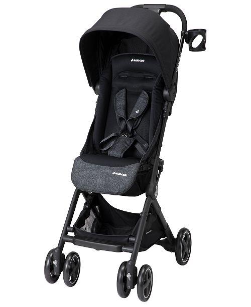 Cosco Maxi - Cosi Lara Compact Stroller