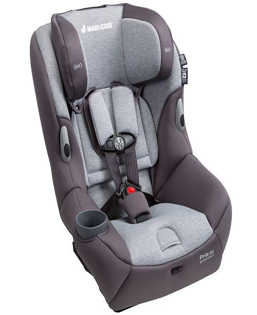 Maxi Cosi CosiR PriaTM 85 Convertible Car Seat Gray