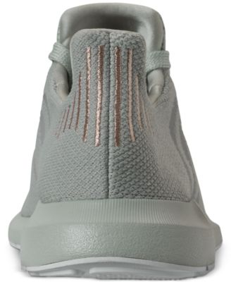 Women s Swift Run Casual Sneakers from Finish Line 96055a6460