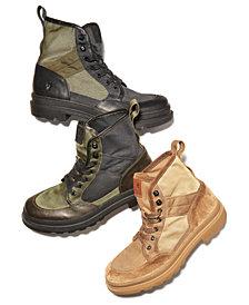 Frye Men's Scout Boots
