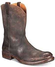 Men's Duke Roper Boots