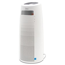 QS Air Purifier with JBL Speaker