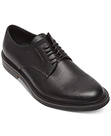 Men's Strive Oxfords