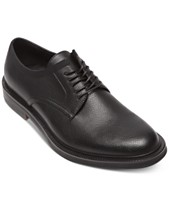 Kenneth Cole Reaction Men s Strive Oxfords 16319d295cc