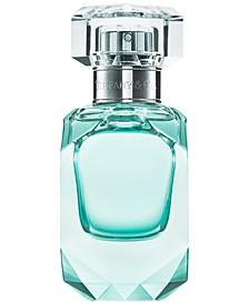 Intense Eau de Parfum, 1-oz.