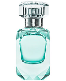 Tiffany & Co. Intense Eau de Parfum, 1-oz.