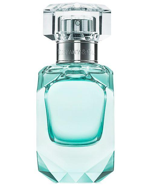 Tiffany & Co. Intense Eau de Parfum, 1-oz.