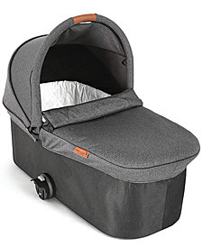 Baby Jogger Portable Deluxe Pram