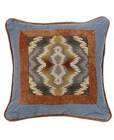 HiEnd Lexington Pillow Collection