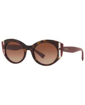 Valentino-Sunglasses-VA4039-53