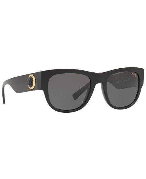 7f9baf299f ... Versace Sunglasses