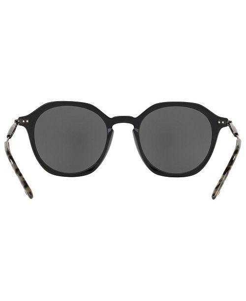 fa969d67e68d ... Giorgio Armani Sunglasses